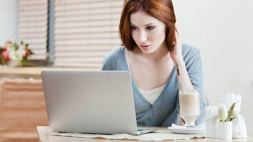 5 tipů, jak vytvořit moderní životopis, který zaměstnavatele zaručeně zaujme