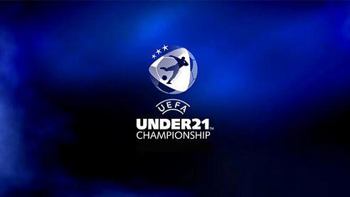 Kompletní program fotbalového ME hráčů do 21 let! Vítěz bude znám 30. června