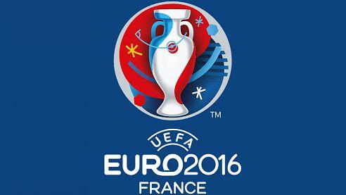 PROGRAM EURO 2016: Šampionát nabídne 51 utkání, vítěz bude znám 10. července