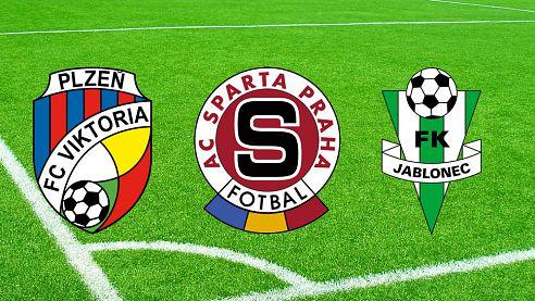 Letní přestupy v plném proudu. Plzeň, Sparta i Jablonec se aktivně připravují na novou sezónu