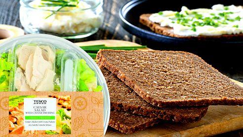 Dieta, která vám zachutná, a není zbytečně drahá anáročná na přípravu