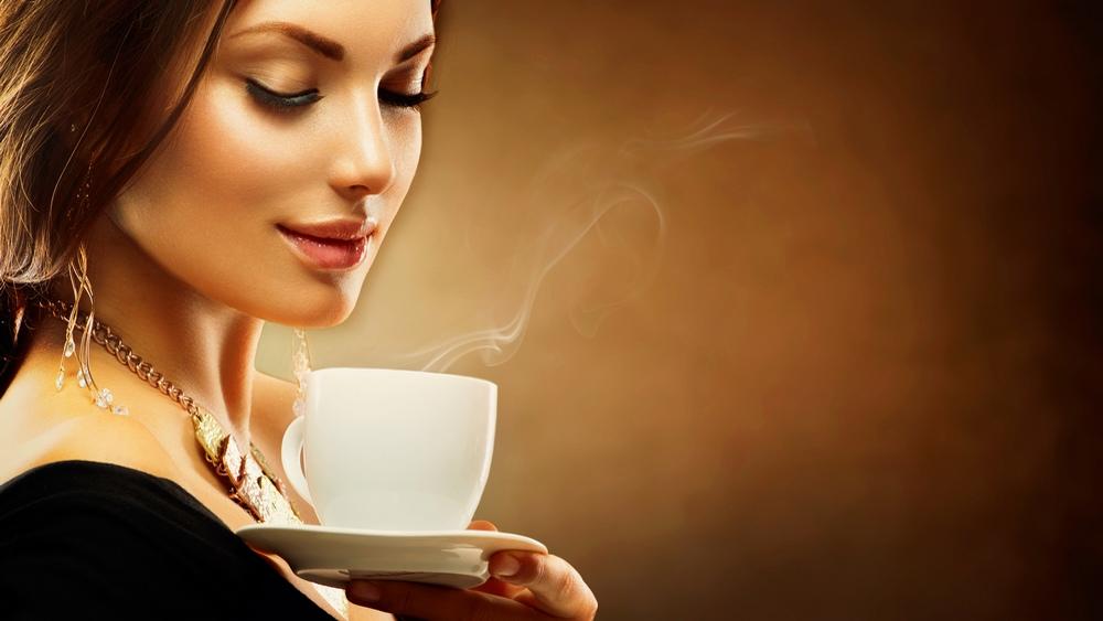 Káva je součástí každodenního života. 6 zajímavostí, které vás možná překvapí
