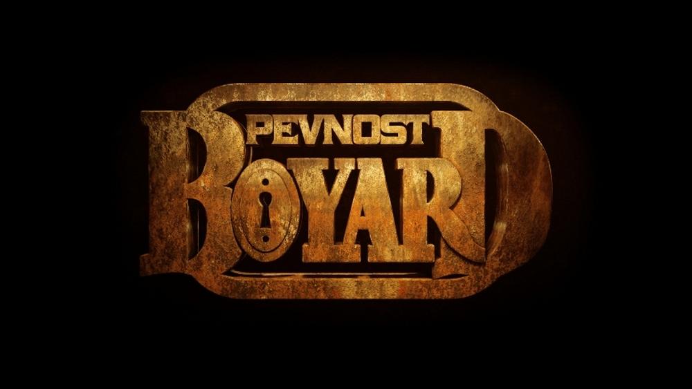 Boj o pevnost Boyard začíná! Kultovní adrenalinová soutěž už v září na Primě