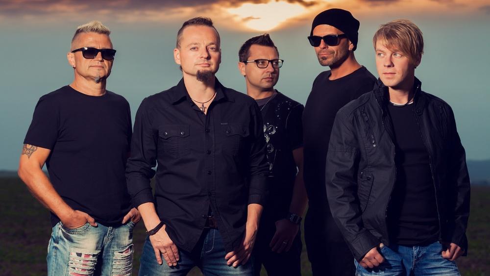 Rozhovor Argema: Ohlédnutí za více než tři desetiletí trvající existencí rockové skupiny. V září se představí publiku v Šumperku