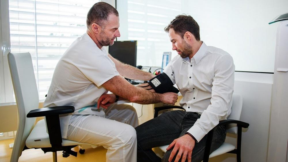 Obézní lidé mají až sedmkrát vyšší předpoklad kchronickému onemocnění ledvin