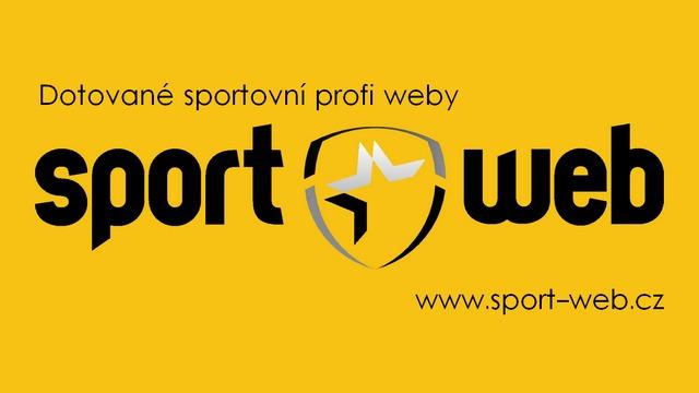 Sport-WEB.cz