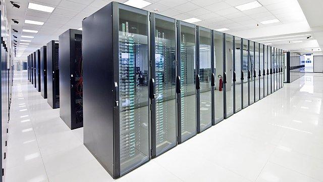 Aruba Cloud otevřela datacentrum ve Varšavě, už nyní tam má 15 000 zákazníků