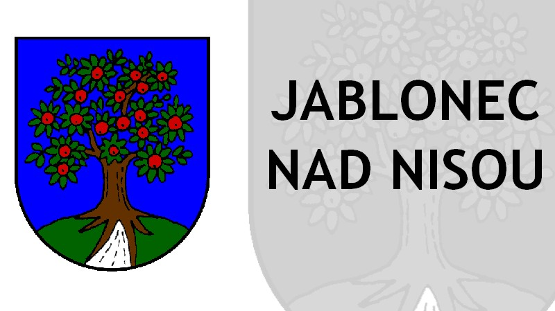 jablonec nad nisou black personals Issuu is a digital publishing platform that makes it simple to publish magazines, catalogs, newspapers, books, and more online easily share your publications and get.