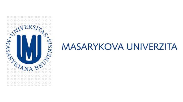 Brno: fakulta sociálních studií masarykovy univerzity otevřela640