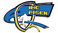 IHC Písek