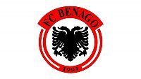 FC Benago Zruč n.S.