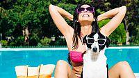 Pět praktických tipů, jak si zaručeně užít pohodové léto se čtyřnohým miláčkem