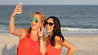 Ceny roamingu klesají - úplného zrušení se ale ještě v létě nedočkáme