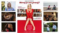 """Reese Witherspoon se vnové romantické komedii ocitne vobležení mladých mužů a bude se ptát sama sebe """"Který je ten pravý?"""""""