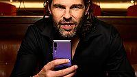 Pravda o Jardově telefonu: Jágr nedá bez Huawei P20 Pro ani ránu, ukazuje video